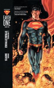 500px-Superman_Earth_One_Vol_2_1