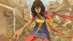 _71364475_new_ms_marvel_02