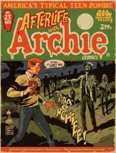 afterlife_archie_NOVcover