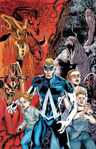 animal_man_vol_3