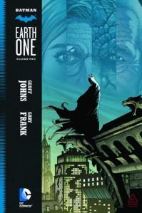 batman-earth-one-v2-cover