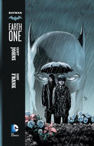 batman-earth-one
