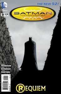 Batman-Requiem-enfrentando-la-muerte-de-un-ser-querido-2