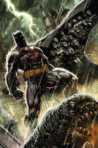 batman_eternal_cover_art_a_p