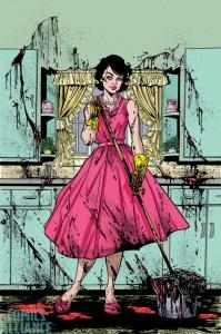 comics-lady-killer