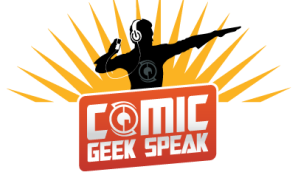 GEEK_SPEAK