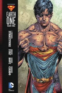 superman-earth-one-v3-cover