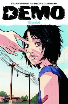 demo-comic-5