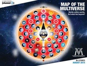Channel_52_Multiversity