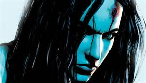 Image Comics' Lazarus Confirmed for New TelevisionSeries
