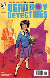 vertigo-dead-boy-detectives-issue-1b