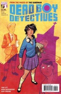 vertigo-dead-boy-detectives-issue-1b