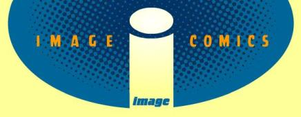 The Image Expo Conference Returns in July 2015 For Second Year in SanFrancisco