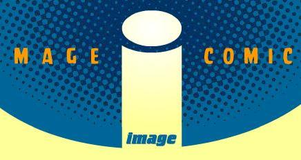 The Image Expo Conference Returns in July 2015 For Second Year in San Francisco