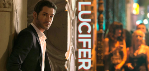 lucifer-135143
