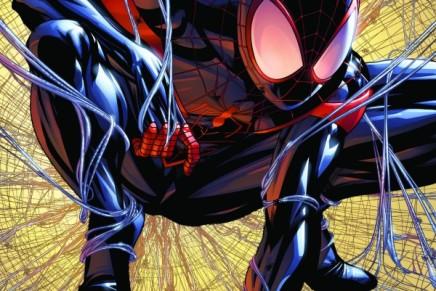 Marvel Secret Wars #1 Complete List of Variant Covers (ImageGallery)