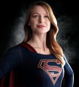 Supergirl-headshot-030615
