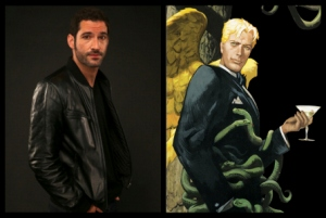 tom-ellis-lucifer-2
