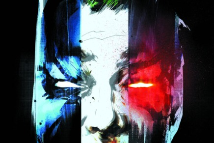 Complete DC Comics Joker Variant Covers (Image Gallery)