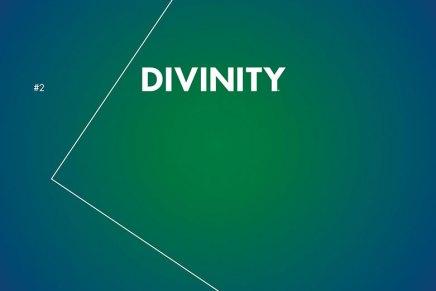 Mini Reviews: Fight Club 2 #1, Divinity #4, Providence#1