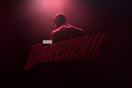 Marvel Daredevil Reading Order