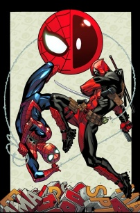4687136-spider-man_deadpool_1_cover