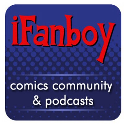 Vertigo Podcasts: iFanboy Episode #16 – Vertigo