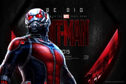 The Top Five Ant-Man Comics