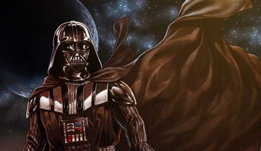 star-wars-vader-down-1-cover-top-143682
