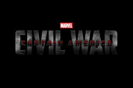 Black Panther, Spider-Man, and Aunt May Will Appear in Captain America: CivilWar