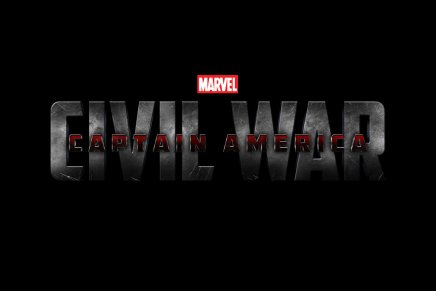 Black Panther, Spider-Man, and Aunt May Will Appear in Captain America: Civil War