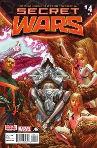 Secret-Wars-Vol-1-4