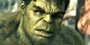 avengers-age-ultron-hulk-mark-ruffalo