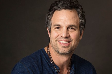 Mark Ruffalo Returning As Hulk in 'Thor: Ragnarok""
