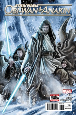 star-wars-obi-wan-anakin-cover-jpg