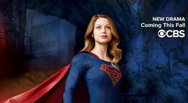 supergirl_Melissa_Benoist_CBS_TV_Trailer