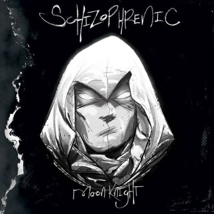 Marvel Releases Five New Hip-Hop Variant Covers [Image Gallery]