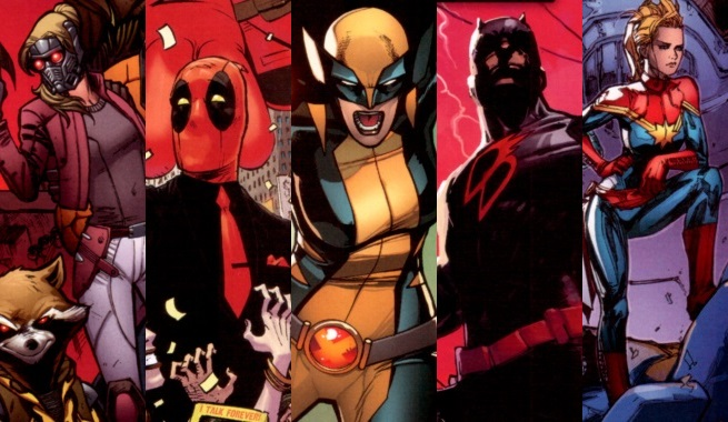 all-new-all-different-marvel-previews-142011
