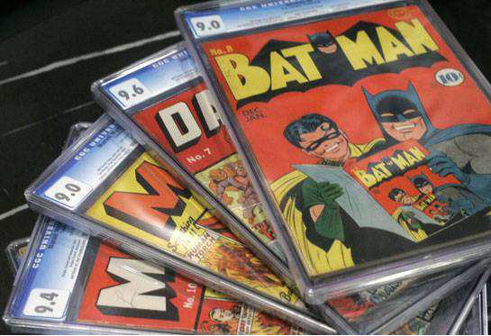 Guys-Old-Comic-Collection-Sells-for-3.5-Million