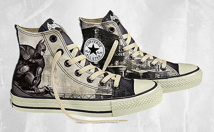 batman-arkham-city-converse-chuck-taylor-all-star-design-your-own-01.jpg