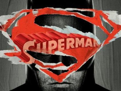 dc-comics-batman-v-superman-variant-cover