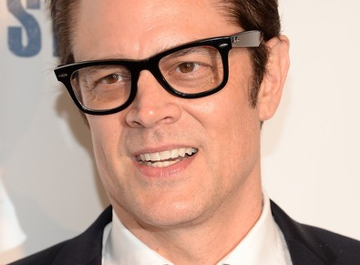 Hawaiin Dick Brought to NBC by JohnnyKnoxville