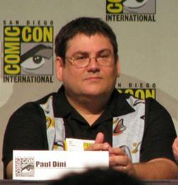 Paul_Dini