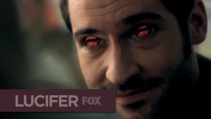 Lucifer Television Show Has Problems from Religious Groups and Poor Reviews