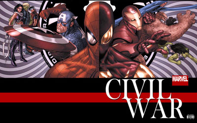 normal_Marvel-CivilWar-2_1600
