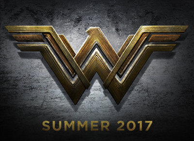 DC Cinematic Releases First Clips from Wonder Woman Movie