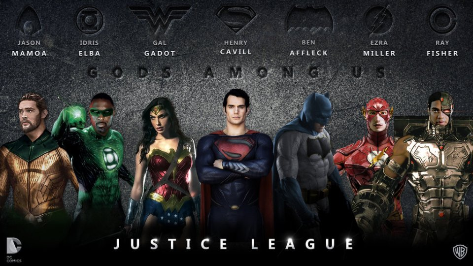 dc_comics_justice_league_movie___2017_by_rhakeemg-d85xe9m