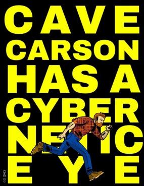Cave-Carson-11x17