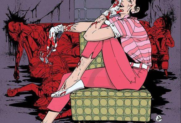 lady-killers-2-e1463610069865